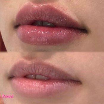 beauty-clinic-11