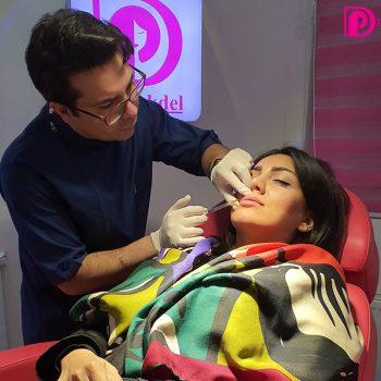 beauty-clinic-21