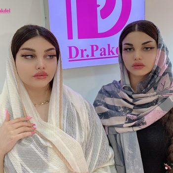 beauty-clinic-8