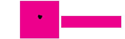 logo pakdel clinic