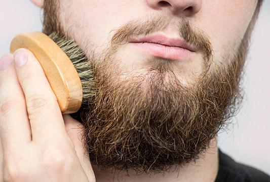Beard-implantation-15