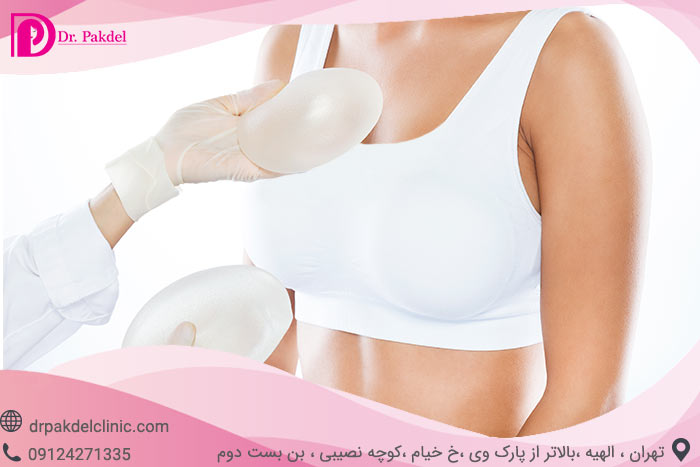 Breast-prosthesis-12