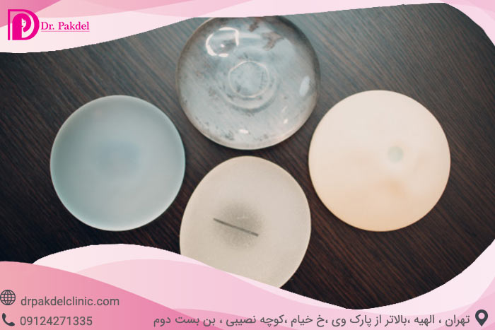 Breast-prosthesis-2
