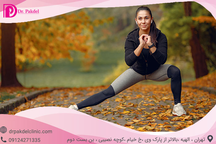 aerobic-exercise-anaerobic-exercise-1