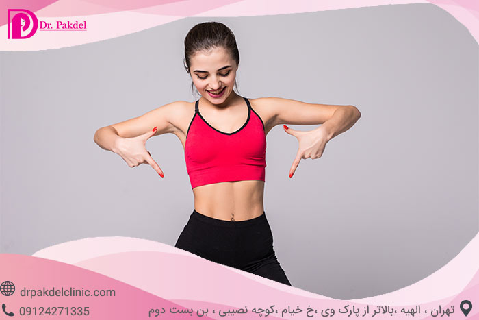 aerobic-exercise-anaerobic-exercise-2
