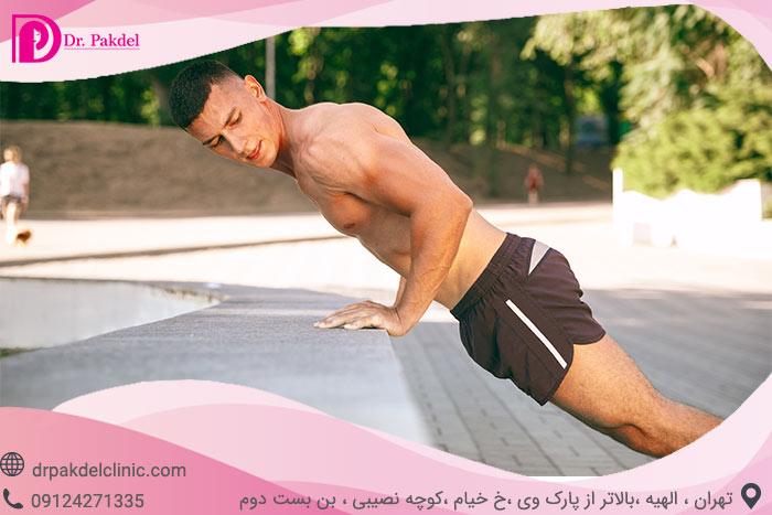 aerobic-exercise-anaerobic-exercise-3