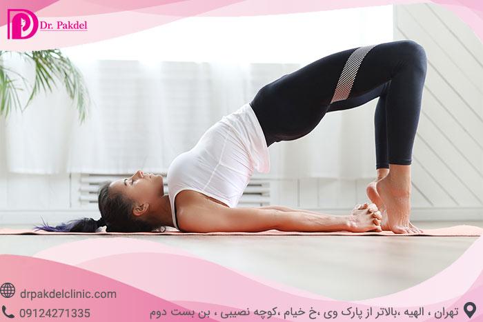 aerobic-exercise-anaerobic-exercise-5