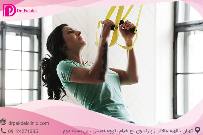 aerobic-exercise-anaerobic-exercise-7