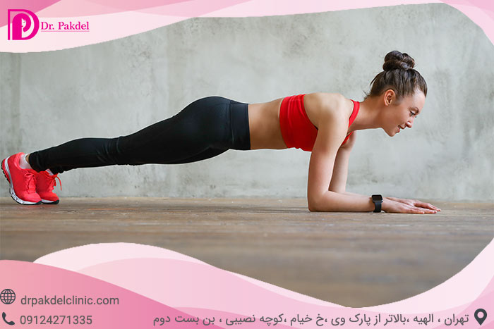 aerobic-exercise-anaerobic-exercise-8