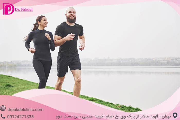 aerobic-exercise-anaerobic-exercise-9
