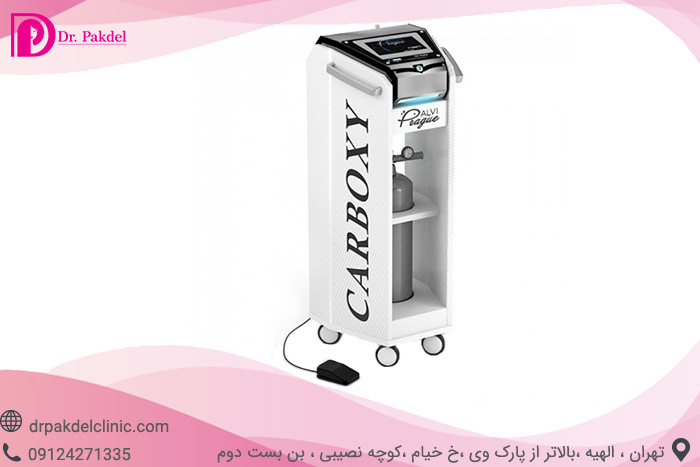 carboxytherapy-10