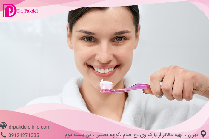 Tooth bleaching-10