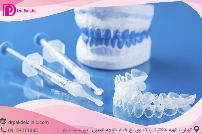 Tooth bleaching-13